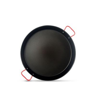 Paella antiadherente de 46cm [4 - 5 raciones]