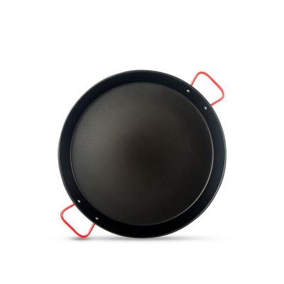 Paella antiadherente de 50cm [6 - 8 personas]