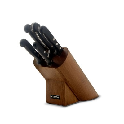 Taco de 5 cuchillos Serie Universal 285700