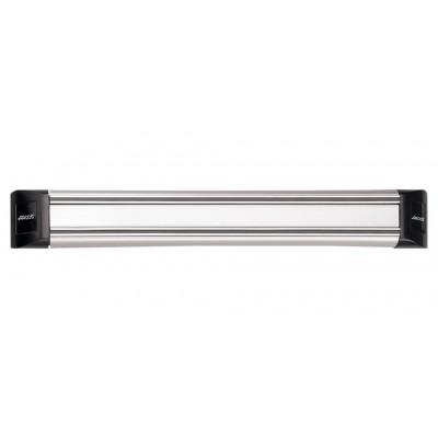 Soporte Magnético Arcos (300x45mm) 692500