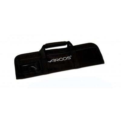 Bolsa de Cuchillos Arcos 4 piezas (460x275mm) 690200