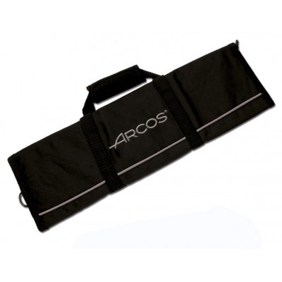 Bolsa de 8 piezas para Cuchillos Arcos (500x510mm) 690400