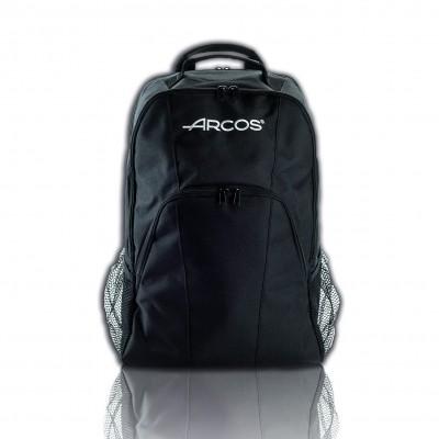 Bolsa para Cuchillos Arcos de 12 piezas (730x510mm) 690500