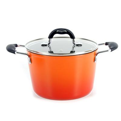 Olla Fuego 20 cm (Karlos Arguiñano) Vitrex Gourmet