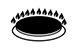 Paella para gas