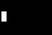 Paella en paellero de gas