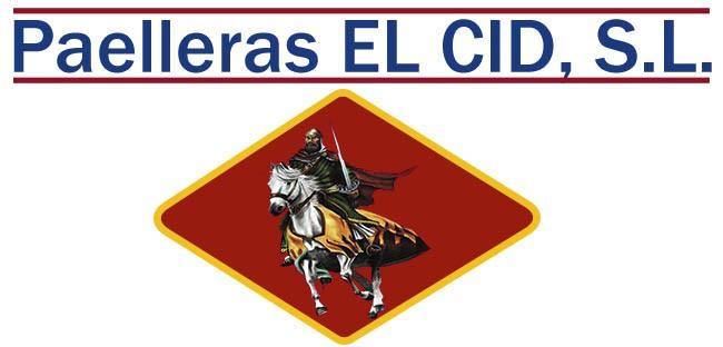 El Cid paelleras